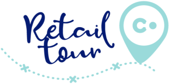 logo-retail-tour
