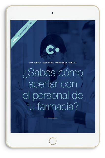 tablet-guia-personal-ebook