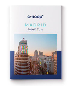 reforma-farmacia-madrid