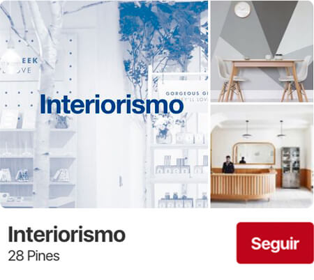 Interiorismo-farmacias-pint