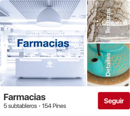 Reforma-Farmacias-pint