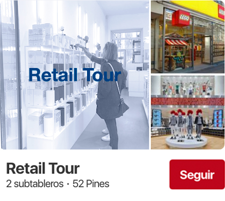 Retail-Tour-diseño-farmacias-pint
